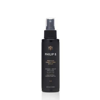 Philip B Styling Oud Royal Thermal Protection Spray