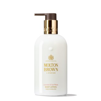 Molton Brown Jasmine & Sun Rose Bodylotion