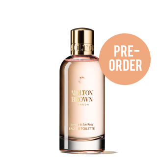 Molton Brown Jasmine & Sun Rose Edt 100ml