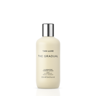 Tan-luxe The Gradual Light Bodylotion