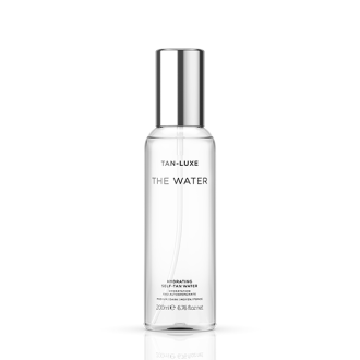 Tan-luxe The Water Medium