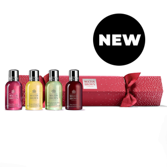 Molton Brown Exquisite Treats Cracker for her
