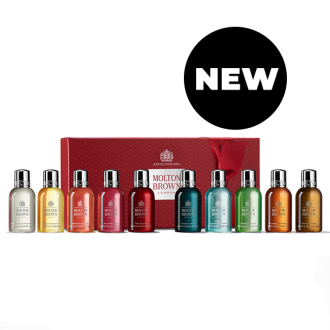 Molton Brown Stocking Filler Giftset
