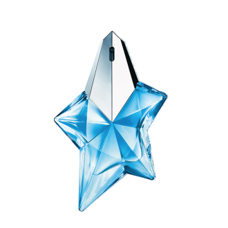 Mugler Angel Fruity Fair Edt 50 Ml - Limited Edition