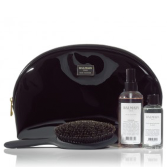 Balmain Hair Gift Set
