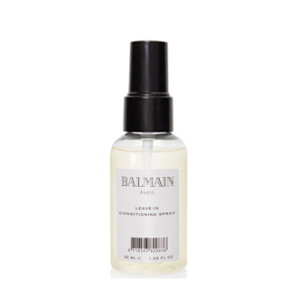 Balmain Leave-in Conditioning Spray Travelsize