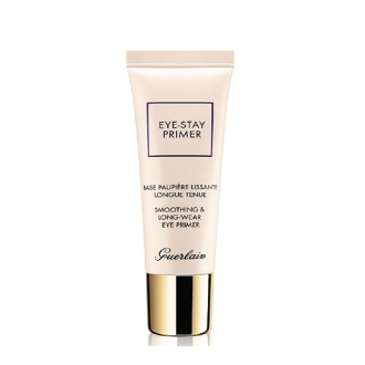 Guerlain Eye-Stay Primer - Smoothing & Long-Wear Eye Primer