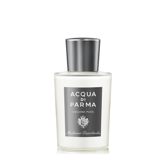 Acqua Di Parma Colonias Pura As Balm