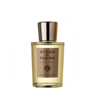 Acqua di Parma Intensa aftershave lotion