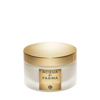 Acqua di Parma Magnolia Nobile Bodycream