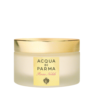 Acqua di Parma Rosa Nobile bodycream