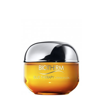 Biotherm Blue Therapy Cream In Oil Ps P