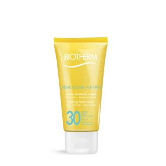 Biotherm Solaire Anti-age Face SPF30