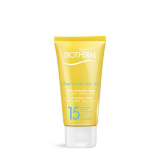 Biotherm Solaire Anti-age SPF15