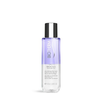 Biotherm Biocils Anti Chute Make-Up Remover
