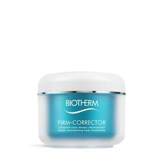 Biotherm Firm Corrector