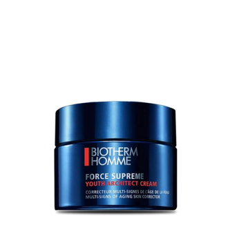 Biotherm Homme Force Supreme Face Cream