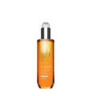 Biotherm Biosource Total Renew Oil