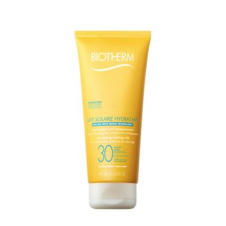 Biotherm Biotherm Lait Solaire SPF30