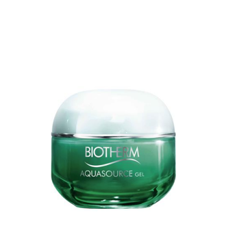 Biotherm Aquasource Gel Sensitive Skin