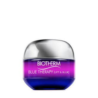 Biotherm Blue Therapy Blur Face P