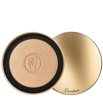 Guerlain Terracotta Electric