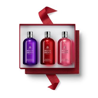 Molton Brown Divine Moments For Her Giftset