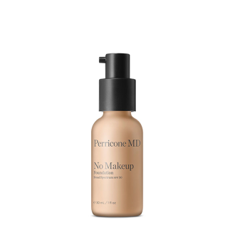 Perricone Md No Make Up Foundation