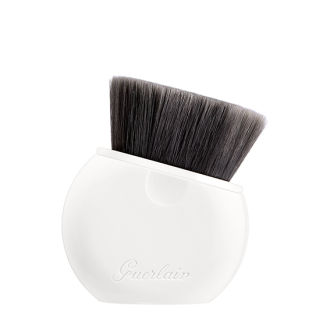 Guerlain L'essentiel Foundation Brush
