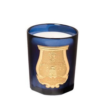 Cire Trudon Salta Candle Candle