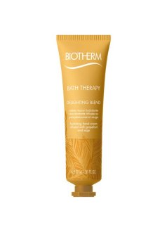 Biotherm Bath Therapy Delighting Blend Handcrème