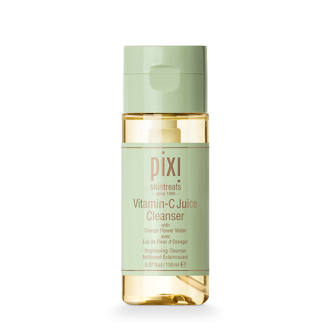 Pixi Vitamine-C Juice Cleanser