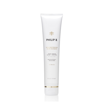 Philip B Conditioner Katira Hair Masque