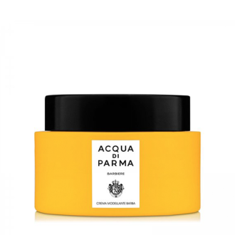 Acqua Di Parma Barbiere Mustache & Beard Cream