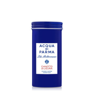 Acqua Di Parma Blu Mediterraneo Chinotto di Liguria Powder Soap