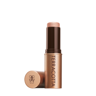 Guerlain Terracotta Highlight Stick