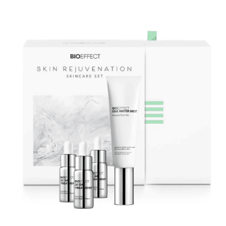 Bioeffect 30 Day Treatment Set 2 Pieces