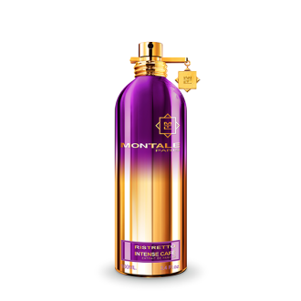 Montale Intense Cafe Ristretto Edp