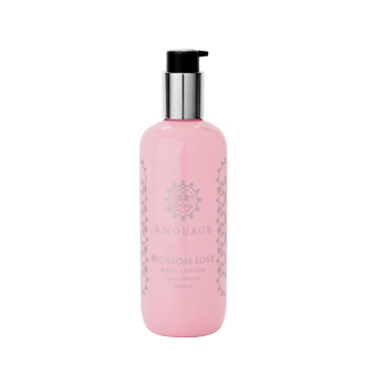 Amouage Blossom Love Bodylotion