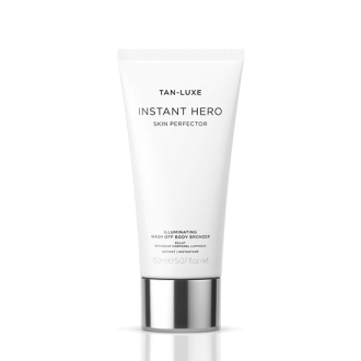 Tan-luxe Instant Hero