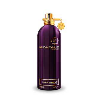 Montale Dark Purple Edp