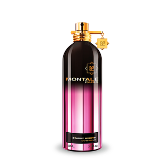 Montale Starry Nights Edp