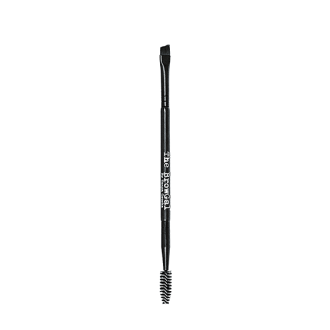 The Browgal - Convertible Brow Brush