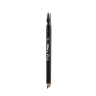 The BrowGal - Skinny Eyebrow Pencil 03-Chocolate