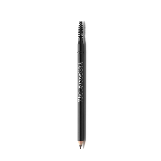 The BrowGal - Skinny Eyebrow Pencil 05-Taupe