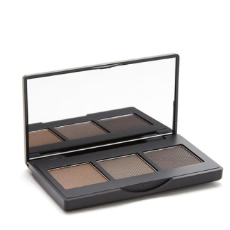The Browgal - The Convertibe Brow 01-dark Hair
