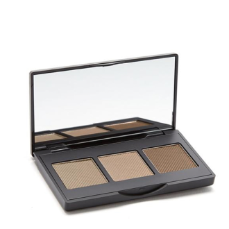 The Browgal - The Convertible Brow 03-Duo-light Hair