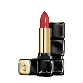 Guerlain Kiss Kiss - Shaping Cream Lip Colour