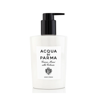 Acqua Di Parma Colonia Handcream