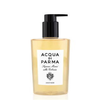 Acqua Di Parma Colonia Handsoap